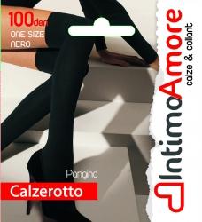 CALZEROTTO 100