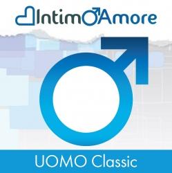 UOMO Classic