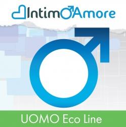 UOMO Eco Line