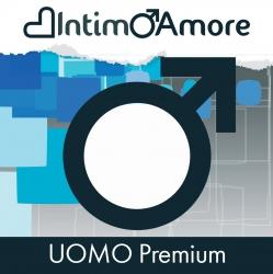 UOMO Premium